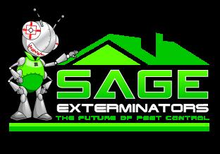 Sage Exterminators